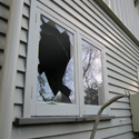 Thumbnail image for FHA and Cracked Windows