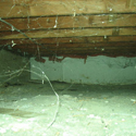 Thumbnail image for Crawl Spaces and FHA Requirements