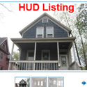 Thumbnail image for HUD Homes And The Three Appraisal Conditions