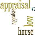 Thumbnail image for Low Appraisals