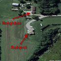 Thumbnail image for FHA Appraisals and Shared Driveways