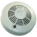 Thumbnail image for Smoke Detectors Does FHA Require Them?