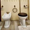 Thumbnail image for Housing Trivia: Who Invented The Flush Toilet